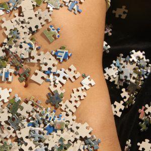 puzzle 500x500